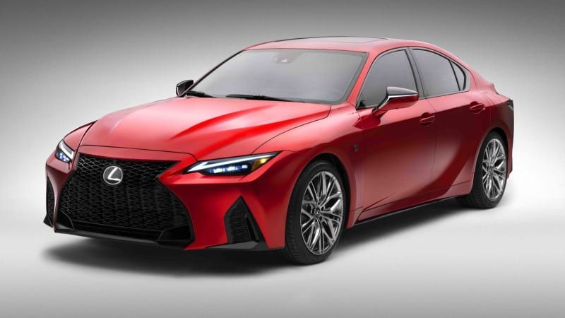 2022-lexus-is500-f-sport-performance-revealed-with-352kw-v8,-not-for-australia