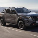 2021-nissan-navara-price-and-specs-released-as-new-models-arrive-in-showrooms