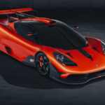 2022-gma-t.50s-niki-lauda:-gordon-murray-automotive's-540kw-track-only-hypercar-unveiled