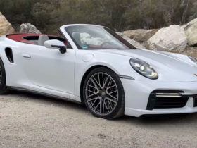 porsche-911-turbo-cabriolet-is-so-good-it-steps-on-supercars'-toes