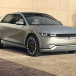 2022-hyundai-ioniq-5-electric-suv-revealed:-480km-range,-plush-interior-for-retro-styled-ev