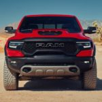 2021-ram-1500-trx-orders-open-in-australia,-prices-yet-to-be-announced