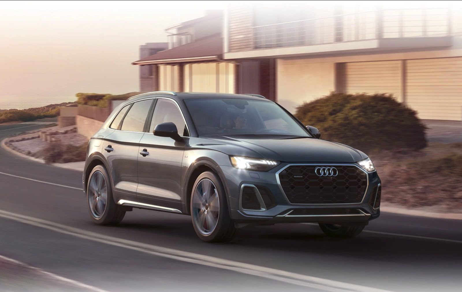 audi-plug-in-hybrids-receive-bigger-battery-for-more-electric-range