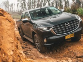 2021-mazda-bt-50-gt-off-road-review