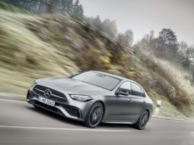 preview:-2022-mercedes-benz-c-class-arrives-with-mild-hybrid-turbo-4,-luxurious-new-cabin