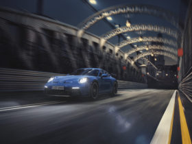 porsche-claims-synthetically-fueled-cars-can-be-as-clean-as-evs