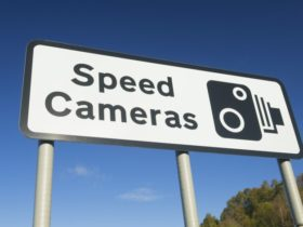 the-australian-speed-camera-that-caught-so-many-drivers,-it-stopped-issuing-fines
