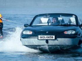 here-comes-that-sinking-feeling:-a-brief-history-of-amphibious-cars