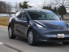 the-model-y-is-a-surprisingly-easy-way-into-the-tesla-brand