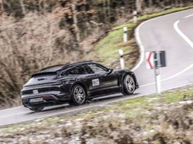2021-porsche-taycan-cross-turismo-completes-final-tests-ahead-of-summer-launch
