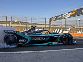 jaguar-racing-ready-for-formula-e-season-opener-in-saudi-arabia-this-friday