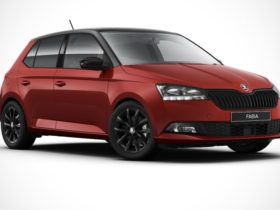 2021-skoda-fabia-price-and-specs:-run-out-edition-introduced-to-farewell-third-gen-city-car