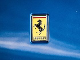 ferrari-'f171'-hybrid-v6-supercar-due-in-late-2021-with-522kw-–-report