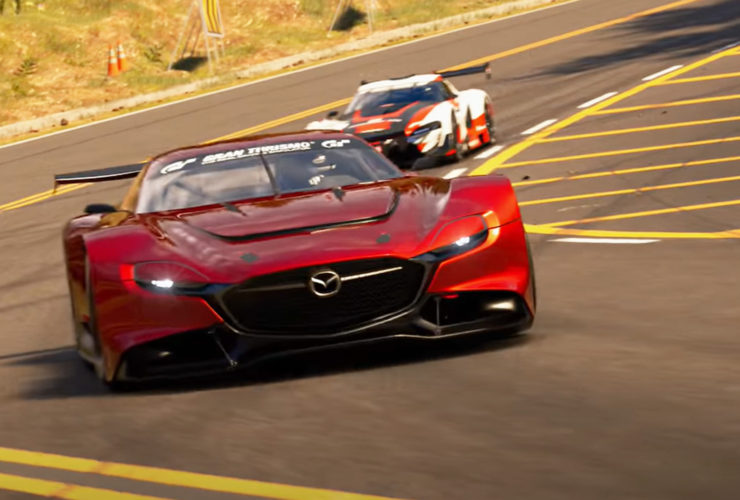 """gran-turismo-7""-delayed-to-2022-due-to-coronavirus"