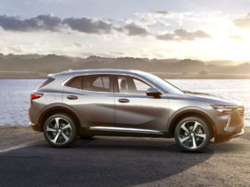 2021-buick-envision-tested,-2021-cadillac-escalade-revisited,-outlander-phev-gets-a-boost:-what's-new-@-the-car-connection