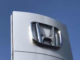 honda-plans-a-return-to-its-former-glory-under-new-global-ceo-–-report