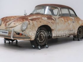 1958-porsche-356a-cabriolet-barn-find-sells-for-$230,000