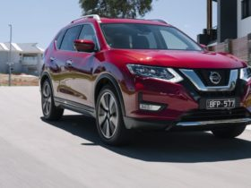 2021-nissan-x-trail-launch-review