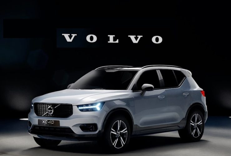 volvo-xc40-range-gets-phev-recharge-t5-variant,-priced-from-rm241,997