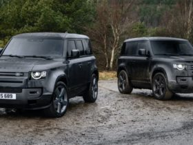 2022-land-rover-defender-supercharged-v8-is-go!-due-in-australia-by-july