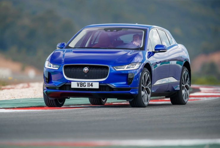 none-of-jaguar's-current-model-lines-will-remain-after-ev-transformation