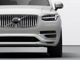 volvo-and-geely-plan-deep-collaboration-but-rule-out-full-merger
