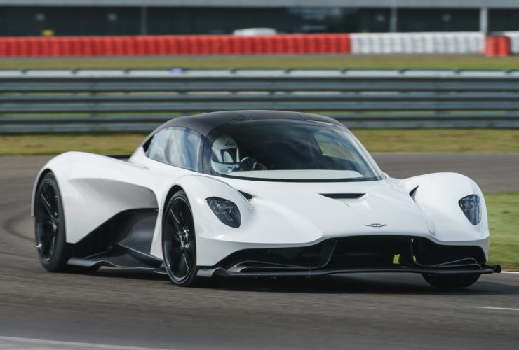 rebooted-aston-martin-valhalla-hypercar-on-track-for-2023-launch