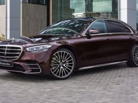 2021-mercedes-benz-s-class-price-and-specs:-s450-to-lead-launch-line-up-for-all-new-limo