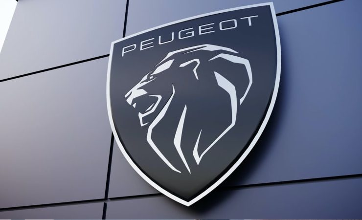peugeot-reveals-new-logo,-will-debut-on-next-generation-308-hatch