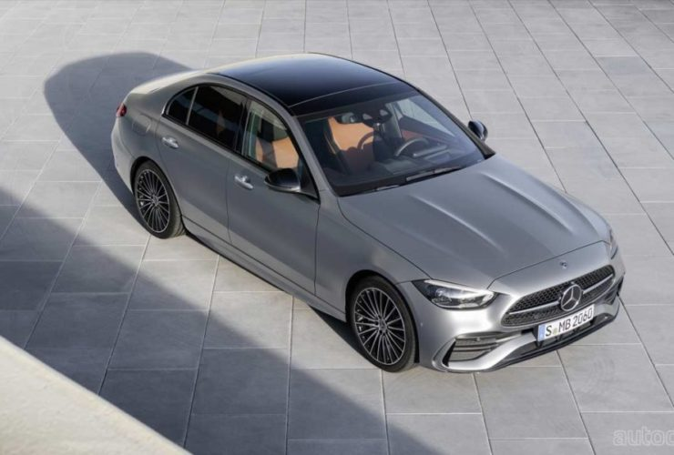 new-mercedes-benz-c-class-debuts-with-s-class-inspired-cabin