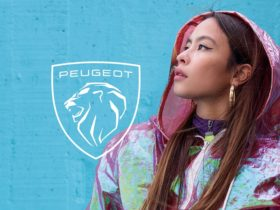 new-peugeot-brand-identity-and-lion-logo-launched