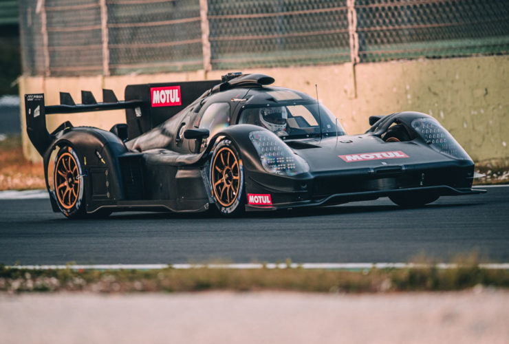 scg-007-le-mans-hypercar-revealed,-and-she's-a-beauty