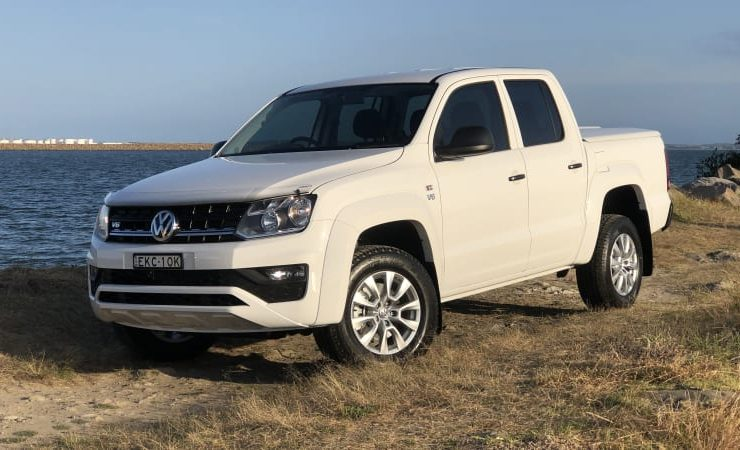 project-cars:-why-i-bought-a-volkswagen-amarok-tdv6-–-and-not-one-of-the-newer-utes