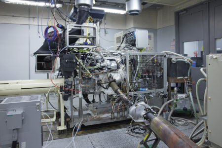 nissan-could-release-a-car-with-an-engine-rated-at-50%-thermal-efficiency