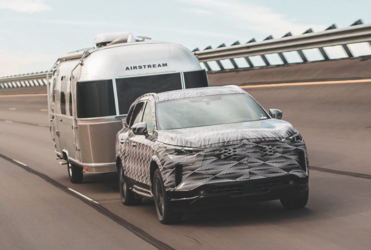 preview:-2022-infiniti-qx60-arrives-soon-with-295-hp-v-6,-9-speed-automatic,-and-6,000-pound-towing-capacity