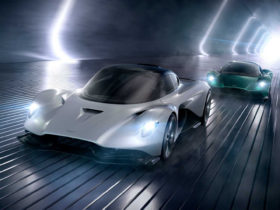aston-martin-valhalla,-powered-by-mercedes?