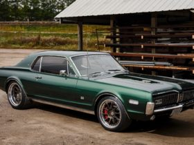 ring-brothers-1968-mercury-cougar-combines-old-school-style-with-modern-running-gear