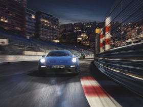 most-us-buyers-of-the-porsche-911-gt3-are-opting-for-the-manual