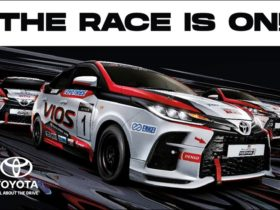 season-4-of-the-toyota-gazoo-racing-festival/vios-challenge-starts-on-march-27