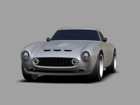 gto-engineering's-moderna-is-like-a-classic-ferrari-built-new,-and-you-can-now-order-one