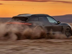 porsche-taycan-cross-turismo-in-final-stages-of-development,-market-launch-by-mid-2021