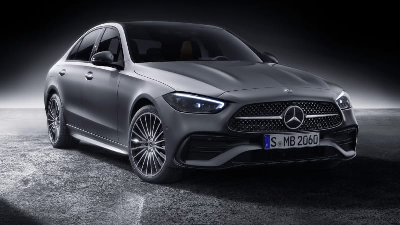 electric-mercedes-benz-c-class-not-due-until-after-2024-–-report