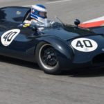 jack-brabham's-first-formula-one-car-listed-for-sale-–-1955-cooper-bristol-t40