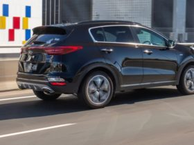 2021-kia-sportage-gt-line-petrol-long-term-review:-farewell