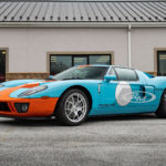 2006-ford-gt-heritage