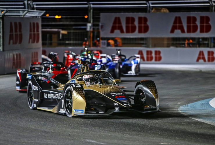 season-7-of-formula-e-opens-in-saudi-arabia-with-first-ever-night-races