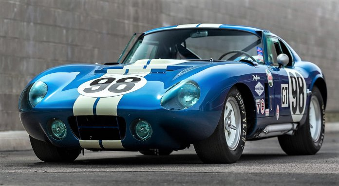 carroll-shelby-owned-cobra-daytona-coupe-offered-by-worldwide