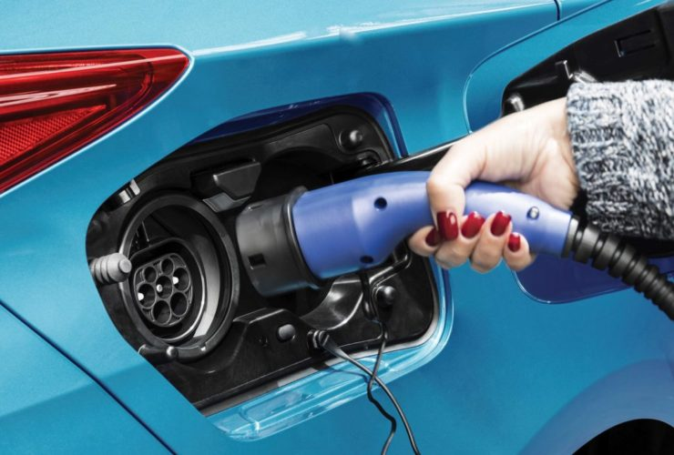 plug-in-hybrid-electric-vehicles:-are-they-all-the-same?