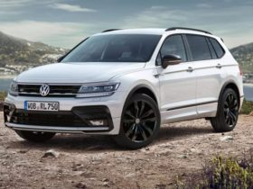 2021-volkswagen-tiguan-allspace-wolfsburg-price-and-specs:-special-edition-seven-seater-due-in-june