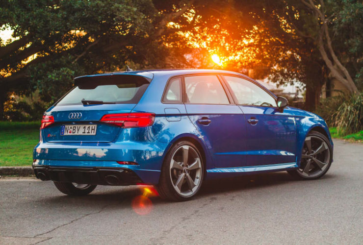 2020-audi-rs3-sportback-review:-bidding-a-quiet-farewell-to-a-hot-hatch-icon